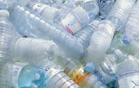 废塑料炼油能炼出来油吗?